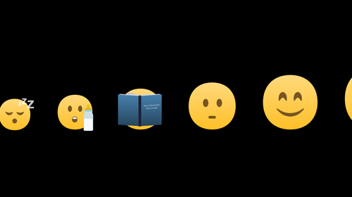 WordPress 4.2+ 使用Emoji表情